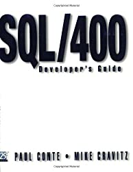 Database Design and Programming for DB2/400
