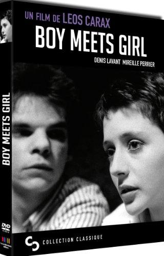 """<a href=""""/node/4435"""">Boy meets girl</a>"""
