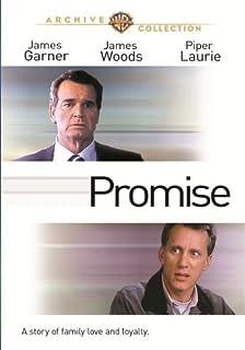 Promise (1986) by James Garner