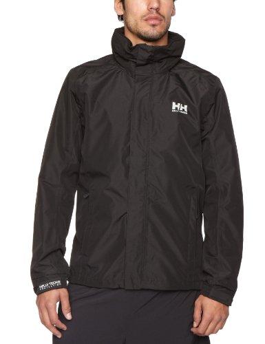 helly-hansen-herren-regenjacke-dubliner-black-m-55851