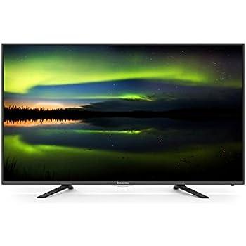 """Changhong LED32D2080T2 31.5"""" HD Black LED TV - LED TVs (80 cm (31.5""""), 1366 x 768 pixels, HD, LED, DVB-C,DVB-T, Black)"""