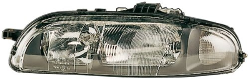 hella-phares-projecteur-principal-fiat-brava-182-19-jtd-105-12-1998-jusqua-10-2001-77-kw-105-ps-1910