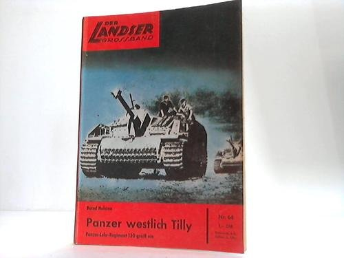 panzer-westlich-tilly-panzer-lehr-regiment-130-greift-ein