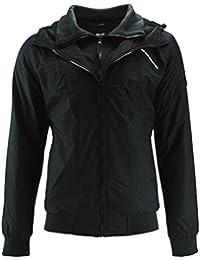 Crosshatch Men's Snapton Jacket