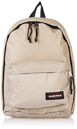 Eastpak Mochila Out Of Office Beige
