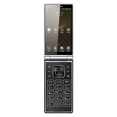 a20150ead84 Vkworld T2 Plus 4G 4G Memoria 32GB Android7.0 Smartphone con vibración  MT6737 Quad de