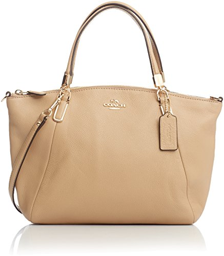 coach-sm-kelsey-bolso-para-mujer-color-beige
