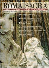 roma-sacra-17-itinerario-via-venti-settembre-e-rioni-ludovisi-e-sallustiano