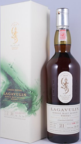 lagavulin-2012-special-release-1991-21-year-old
