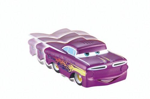 Fisher-Price Shake 'n Go! Disney/Pixar Cars Ramone by Fisher-Price (English Manual) (Cars Fisher Disney Price)