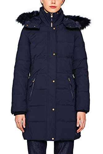 edc by Esprit Women's Coat