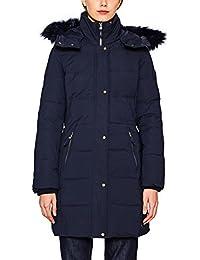 edc by Esprit Women's Coat