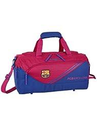 c019d0795f2e5 FC Barcelona Corporativa Oficial Bolsa De Deporte 500x250x250mm