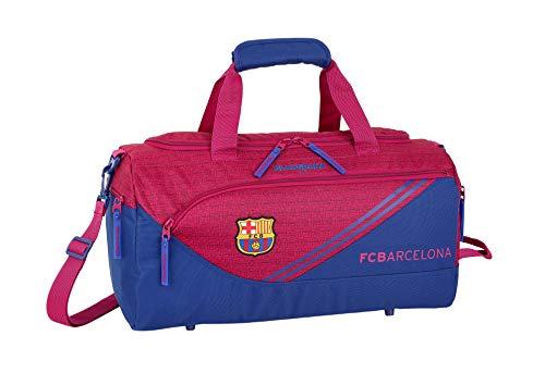 FC Barcellona corporativa Ufficiale borsa di Sport 500x 250x 250mm