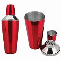 Dynamic Store Color Cocktail Shaker - 750 Ml