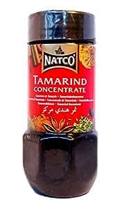 Natco Tamarind Paste Jars 300G