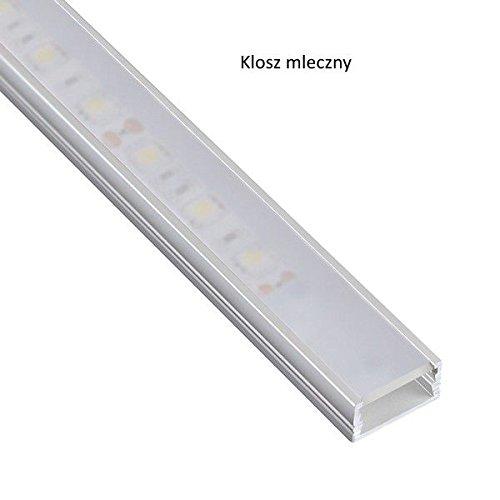 1-mt-profilo-in-alluminio-6063-dl1407-per-strisce-a-led-con-cover-opaca-tappi-e-ganci-di-montaggio-i