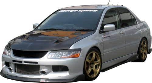 charge-speed-bottomline-4011-avant-spoiler-pour-mitsubishi-lancer-evo-9-ct9-a