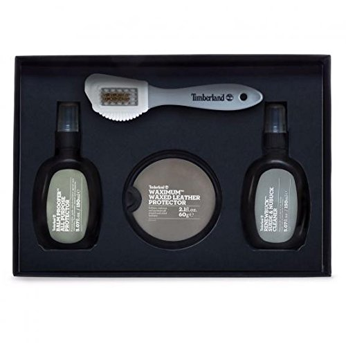 timberland-product-care-gift-kit