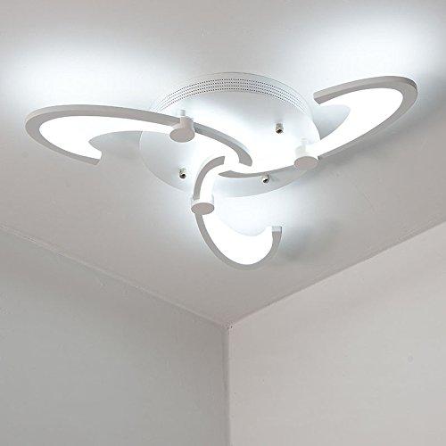 Lampadari moderni offerte | Classifica prodotti (Migliori ...