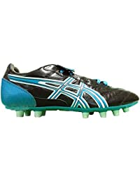 48f8ed5c3ff Amazon.fr   Asics - Asics   Football   Chaussures de sport ...