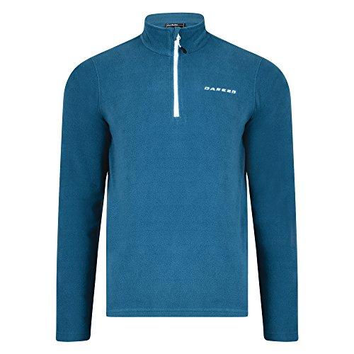 Dare 2b Men'Freeze s Dry II Fleece-Trek Titan Blau