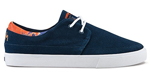 fallen-roach-midnight-blue-orange-acid-dickson-signature-skate-shoes