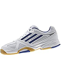 size 40 2171d c703c Adidas Lady Opticourt Ligra 2 Innen Gerichtsschuh