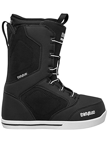 ThirtyTwo 86 FT 17 Botas de Snowboard black