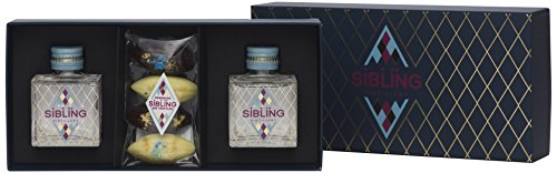 sibling-gin-and-chocolate-truffle-gift-set-case-of-1