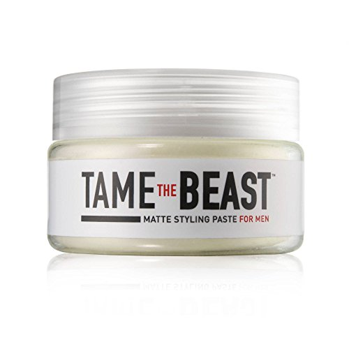 Tame the Beast Haarpaste (3,3 oz)