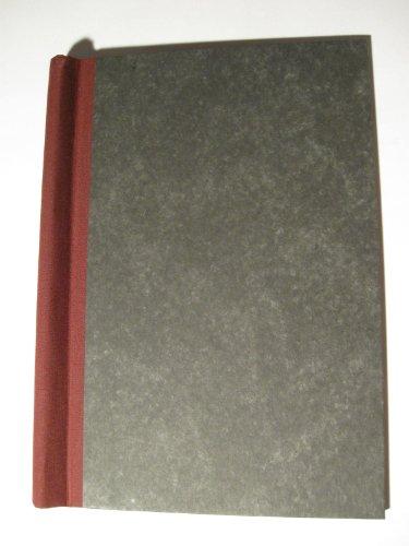 wb-klemmbinder-a4-30mm-deckel-marmoriert-rucken-bordeaux
