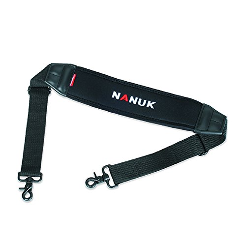 nanuk-shoulder-strap-for-nanuk-case-by-plasticase-inc