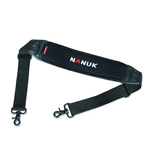 nanuk-shoulder-strap-for-nanuk-case
