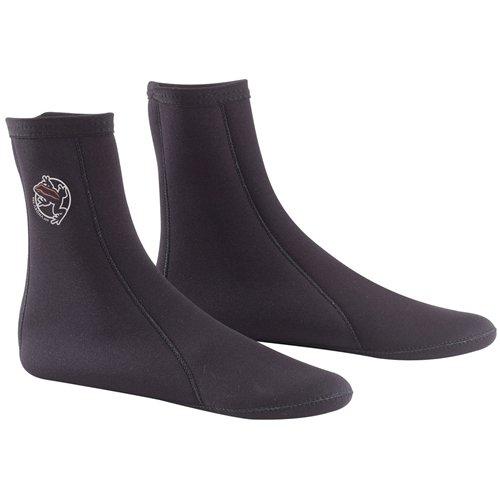 akona-tall-socks-9-2mm