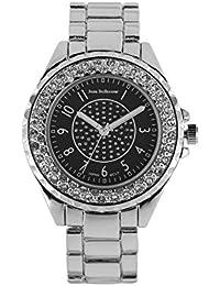 Reloj Jean Bellecour para Unisex A0267-12