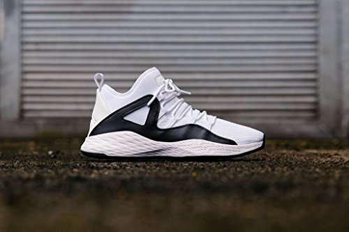 ebf78be0297ad4 Nike Air Jordan Formula 23 Mens Basketball Trainers 881465 Sneakers Shoes ( uk 10 us 11 eu 45