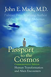 Passport to the Cosmos (English Edition)