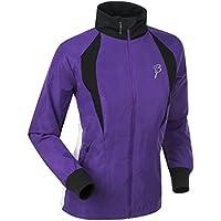 Björn Daehlie 320719 - Women's Skiing Jacket