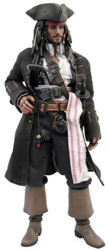 movie-masterpiece-pirates-of-the-caribbean-at-worlds-end-jack-sparrow