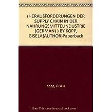 Auf diese sieben Supply-Chain-Probleme stoßen Prozessfertiger regelmäßig