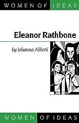 Eleanor Rathbone (Women of Ideas series)