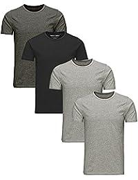 Arbeitskleidung & -schutz 100% True Arbeits T-shirt Basic Weiß
