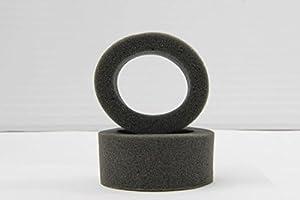 Jamara jamara503647 Lleno de neumático