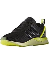 separation shoes e2862 2b178 adidasZx Flux ADV - Zapatillas de Running Hombre