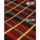 London Transport Museum Guide Book