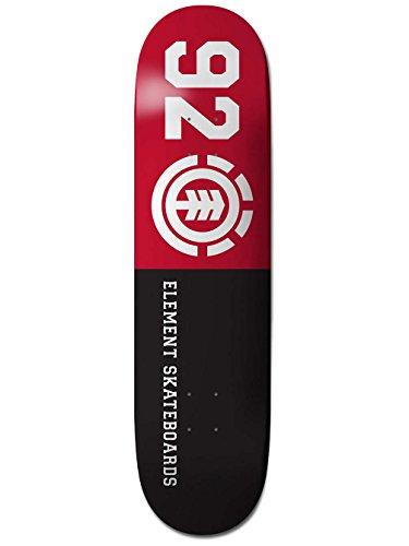 tavola-element-92-mic-8