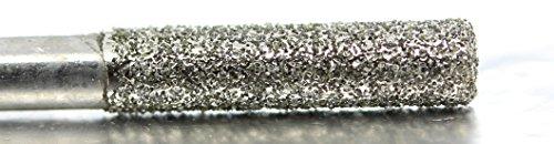 PreHCP 20pcs Diamantbohrer HP 842-023