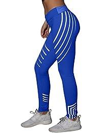 Amazon.fr   yoga - beautyjourney   Femme   Vêtements 51bfbd27a1d