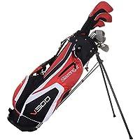 8f001957687 Amazon.co.uk: Slazenger - Golf Clubs / Golf: Sports & Outdoors